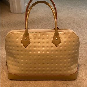 Arcadia Brand New Shoulder Bag